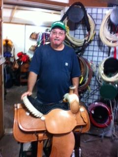 saddle1113