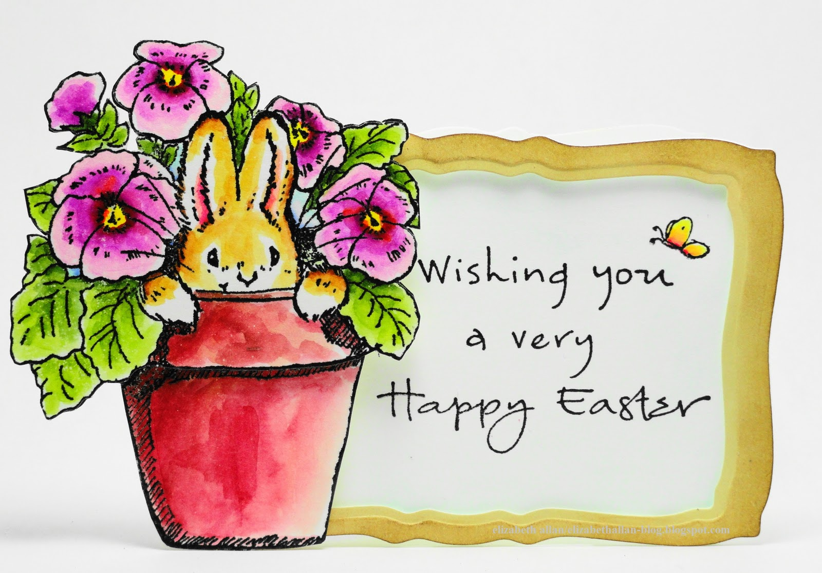 happy-easter-wallpapers-2