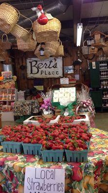 strawberries2016