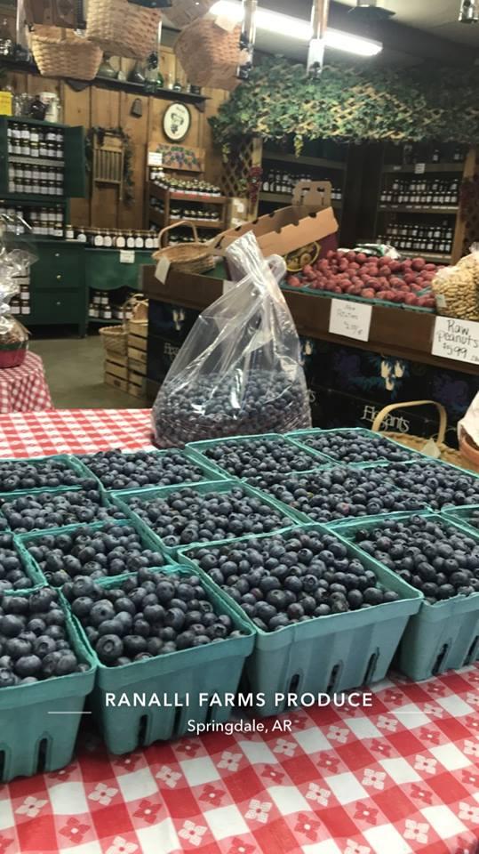 blueberries2018